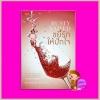 ขยี้รักให้ปักใจ Rusty Nailed (Cocktail #2) อลิซ เคลย์ตัน (Alice Clayton) ปุณณารมย์ Rose Publishing