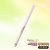 Etude Styling eye liner #2 White
