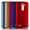 เคส LG G3 - Aixuan Premier Hard case [Pre-Order]