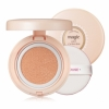 Etude Precious Mineral Magic Any Cushion SPF34/PA++ #Peach
