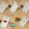 Samsung Note3 -DIY Hard Case [Pre-Order]