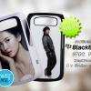 BlackBerry 9700-9780