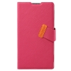 Sony Xperia ZL - BASEUS Diary Case[Pre-order]