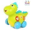 0617 -- ไดโนเสาร์อัจฉริยะ Huile Baby Dino