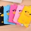 Nokia Lumia 920 - Duck Silicone case [Pre-Order]