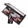 เซต วิคตอเรียซีเคล็ท Victoria's Secret supermodel on the go make up kit ส่งฟรี