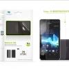 ฟิล์ม Benks - Sony Xperia V, VC [Pre-Order]