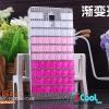 เคส Xiaomi Mi 4 - Crystal hard case[Pre-Order]