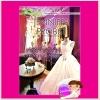 เล่ห์รักกลวิวาห์ ชุด วิวาห์มหาเศรษฐี 4 The Marriage Merger (Marriage to a Billionaire series) เจนนิเฟอร์ พรอบส์ (Jennifer Probst) ปิยะฉัตร แก้วกานต์