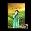 ล่ารักซ่อนเสน่หา (มือสอง) (สภาพ85-95%) อินทุภา กรีนมายด์ บุ๊คส์ Green Mind Publishing