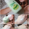Skinfood Fresh Apple Pore Sun SPF50+PA+++