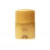 SHISEIDO Anessa Perfect UV Sunscreen SPF 50+ PA++++ ขนาดทดลอง 12ml