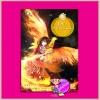 ชายาสะท้านแผ่นดิน เล่ม 9 妃关天下 Fei Guan Tian Xia Volume 9 อี๋ซื่อเฟิงหลิว พริกหอม แจ่มใส มากกว่ารัก