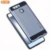 เคส Huawei P9 Plus - Bulons Silicone case [Pre-Order]