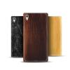 เคส Sony Xperia Z5 - LU 3D Hard Case [Pre-Order]