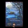 จังหวะแห่งหัวใจ (มือสอง) ชุดพลังแห่งรัก Beat of temptation(Psy Changeling ) นลินี ซิงห์ (Nalini Singh)