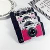 เคส OPPO R7 Plus- Leica เคสรูปกล้อง[Pre-Order]