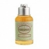 Loccitane mande Cleansing and Soothing Shower Oil 75ml