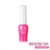 Fresh Cherry Tint (9 g) # PK002 ชมพู