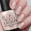 OPI nail lacquer สี DO YOU TAKE LEI AWAY
