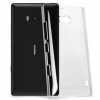 Nokia Lumia 930 - Crystal Hard Case [Pre-Order]