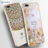 เคสHuawei Honor 6Plus - GView metal Case [Pre-Order]