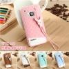 เคส HTC M9 - Fabitoo Silicone case [Pre-Order]