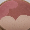 RIMMEL Match Perfection Blush 15g. (แท้ ใหม่ made in France)