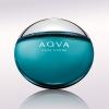 น้ำหอม Bvlgari Aqva Pour Homme EDT 100 ml (Inbox ซีลอย่างดี ของแท้ 100%)