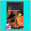 คิมหันต์มนตรา พิมพ์ 3 Midsummer Magic แคเทอรีน คูลเตอร์ (Catherine Coulter) เรียว ฟองน้ำ