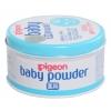 Pigeon Baby Powder Medicated (150g) แป้งเด็กพีเจ้น เอาใจคุณแม่ลูกอ่อนค่ะ