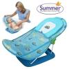 0708 -- เตียงอาบน้ำเด็ก Summer Deluxe Baby Bather