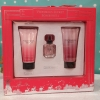 VICTORIA'S SECRET NEW! Bombshell Gift Set