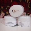Christian Dior: DiorSnow White Reveal Fresh Crème 15 ml