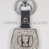 พวงกุญแจรถยนต์ยี่ห้อ ฮอนด้า ( HONDA Keychain )
