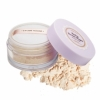 Etude Baby Sweet Sugar Powder