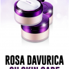 Lotree Rosa Davurica Loose Powder (32000W) No. 21
