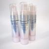 Shiseido White Lucent Intensive Spot Targeting Serum+ 9ml