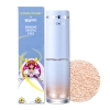 (Pre Order) Etude House Sharking Crystal Eye 5 g