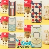 OPPO N1 -Cartoonl Hard Case [Pre-Order]
