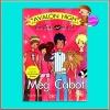 ยัยเพี้ยนเปลี่ยนตำนาน Avalon High เม็ก คาบอท(Meg Cabot) Punchy ฟิสิกส์ เซ็นเตอร์