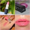 M.A.C Cremesheen Lipstick#Pink Pearl Pop