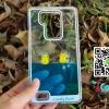 เคส Huawei Ascend Mate7 - เคสเป็ดลอยน้ำ [Pre-Order]
