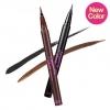 Drawing Show Brush Liner #BK801 Black