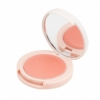 Skinfood Rose Essence Soft Cream Blusher #4 orange