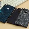 เคส Vivo V3Max - Star Hard Case [Pre-Order]