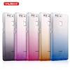 เคส Huawei P9 - Yius Silicone case เกรดA[Pre-Order]