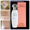 Estee Lauder Pleasures Eau De Parfum Spray กลิ่นหอมบางเบามีชีวิตชีวา50ml (inbox ของแท้ made in Switzerland ซีลอย่างดีไม่มีรอยเปิดสินค้า) ขายดีตลอดกาล