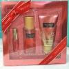 Victoria's Secret Gift Set 3 ชิ้น Sheer Love