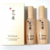 Sulshwasooo Gentle Cleansing set 15 ml x 2